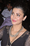 Shruti Haasan New photos-thumbnail-1