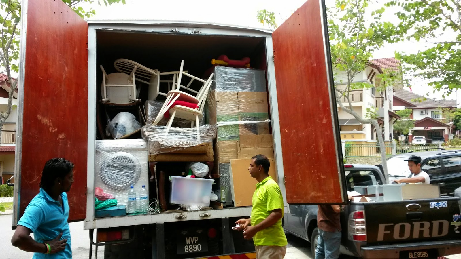 Lorry For Rent, Lorry Rental, Movers, Moving Service ...
