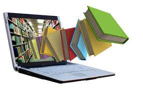 Biblioteca Digital - PNL