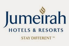 Jumeirah Luxury Hotels