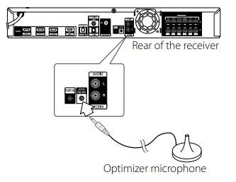 Nexus 4 crackling speaker : nexus4 - reddit