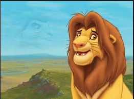 http://www.kopimiracle-agent.com/2014/08/penyakit-kelamin-raja-singa-atau-sipilis.html