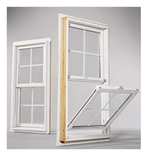 Window glass glass window replacement near me for Windows and doors near me
