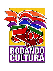 RODANDO CULTURA