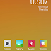 Miui V6 Latest Update Custom Rom For Symhony W128