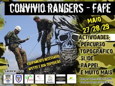Convívio/Radical RANGER - 27, 28 e 29 de Maio Rangers%2Bconv%25C3%25ADvio%2Bfinal