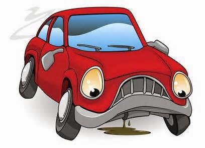Diesel Euro II (MPV/SUV/Sedan/Double Cab) dalam keadaan mild to heavy modified :  Untuk standard yang paling basic dapat memakai pelumas 15W-40 spesial Diesel yang banyak didapati di market.