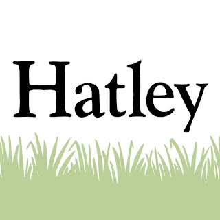 Hatley logo