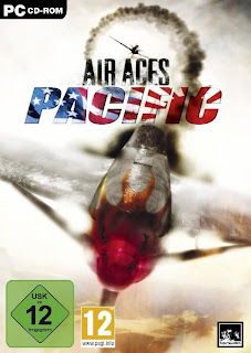 games Download   Air Aces Pacific   PC   (2011)