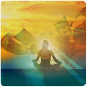 energia-abundancia