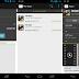Google Play'de Uygulama İçi Abonelik Dönemi Başladı