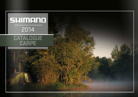 http://issuu.com/rapala-france/docs/catalogue_carpe_shimano_2014