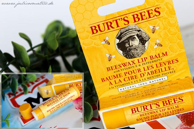 Burts-Bees-Beeswax-Lip-Balm