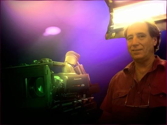 Carlos B. cunha
