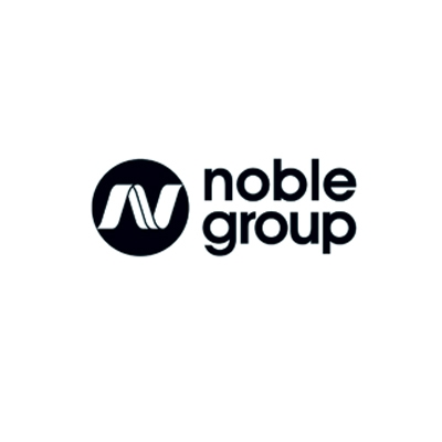 Projeto Integrado IV: Noble SA - Apresenta����o