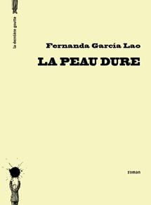 Editions La derniere goutte