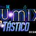 """Saiba como será o """"The U-Mix Show: Top Tástico"""" deste Ano!"""