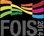 FOIS 2014