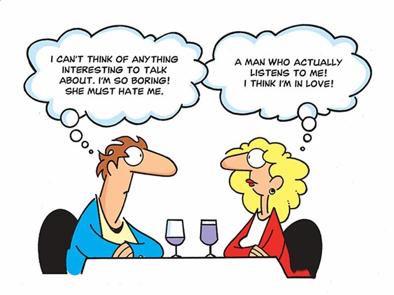 Anti Valentinstag Sprüche Dating Lindau