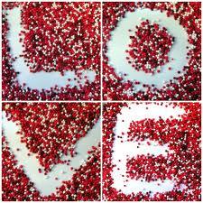 RED VELVET CAKE...στο πνεύμα του Αγίου Βαλεντίνου Images454