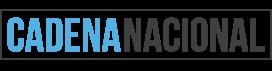 Portal Radio Cadena Nacional