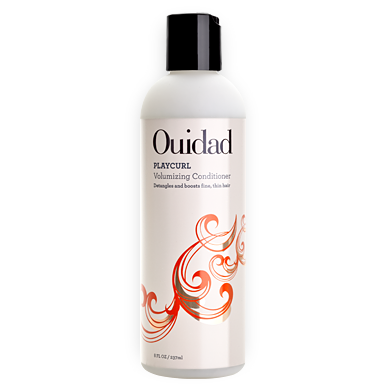 thanks mail carrier ouidad products for curly hair review