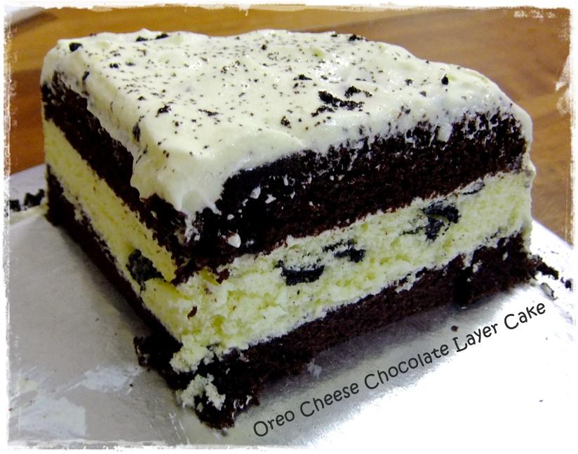 Oreos Cookies Dirt Cakes Recipes