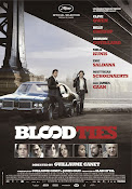Blood Ties (2013) ()