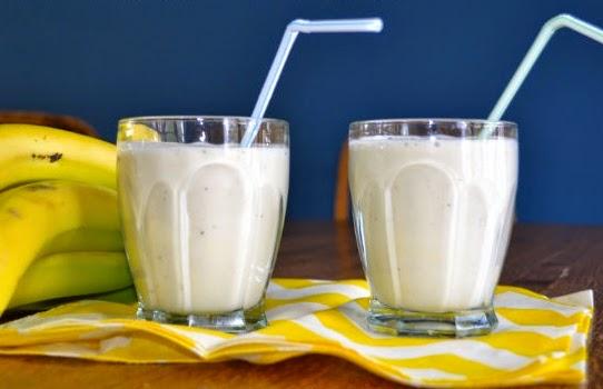 http://makethebestofeverything.com/2014/03/vanilla-banana-milkshake.html