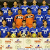 Philippine Azkals' not ASEAN's best anymore