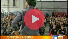 RAI TG-R Lombardia 22.03.2014
