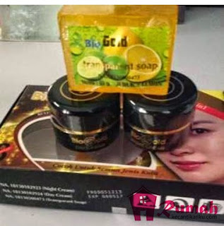 http://lidyacosmetik.blogspot.com/2015/05/pemutih-wajah-alami-paket-cream-bio-gold.html