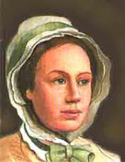 Susanna Wesley, Mother n Mentor