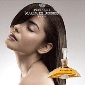 Perfumes Feminino Fame by Lady Gaga