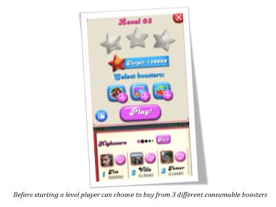 Review for How To Beat Level 208 In Candy Crush Saga.html
