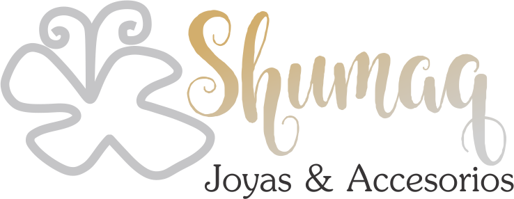 SHUMAQ