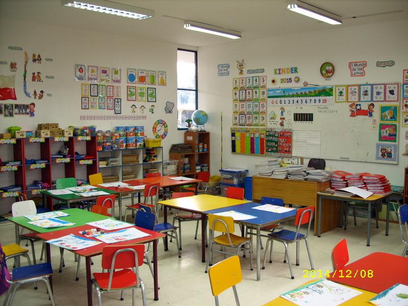 decorar sala de kinder: de nuestra sala y de nuestro trabajo dentro de ella. ¡¡ Bienvenidos