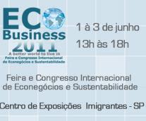 ECOBUSINESS 2011