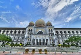 malaysian public administration Role of malaysian public administration that is entrusted with implementing the required changes.