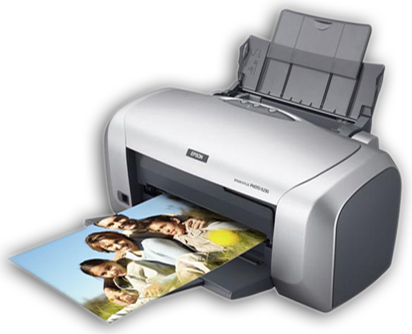 FREE DOWNLOAD Driver Epson Stylus R230