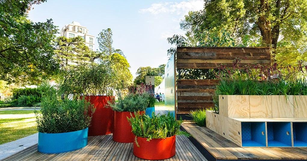Lump sculpture studio specialising in corten steel aildm for Landscape design tafe