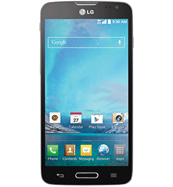T-Mobile LG Optimus L90