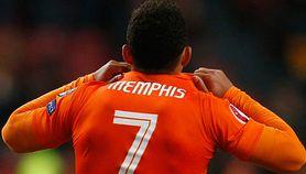 Video Gol Belanda vs Republik Ceko 2-3