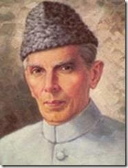 Picture of Quiad-E-Azam