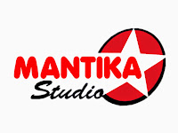 MantikaStudio