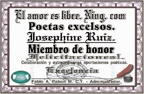 Diploma de onor