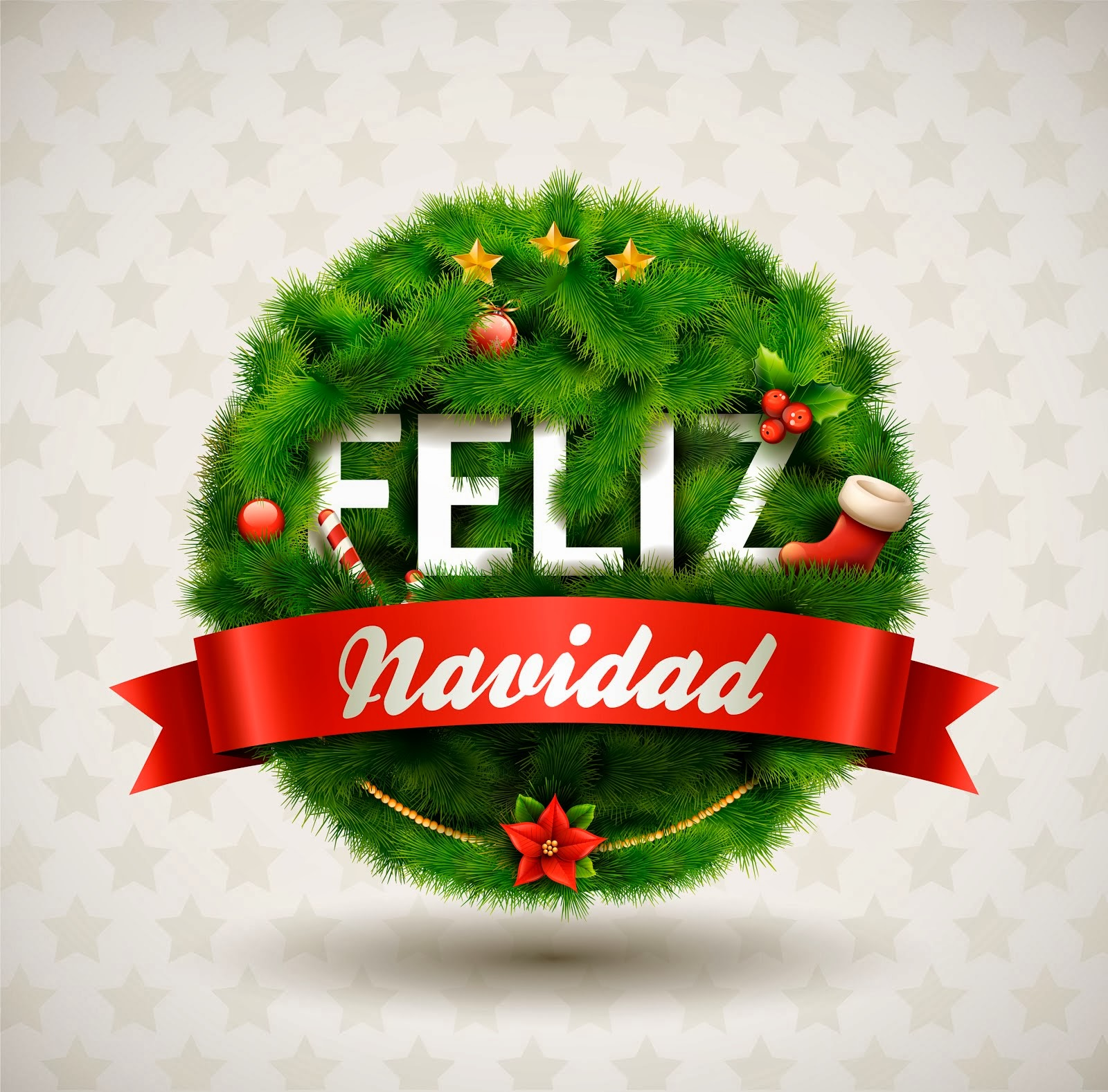 feliz navidad   free Wallpapers