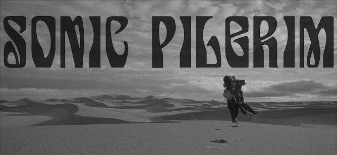 Sonic Pilgrim