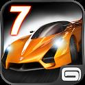 Asphalt 7 - Google Play