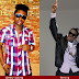 Danny Young accuses Terry G of stealing owned song
